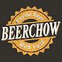 BeerChowCom