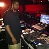 DJ HB