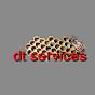 dtservices808