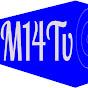 m14media