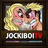 Jockiboi Tv