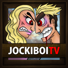 Jockiboi Tv