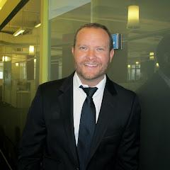 Jeff Ragovin