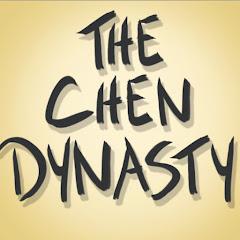 Double Chen