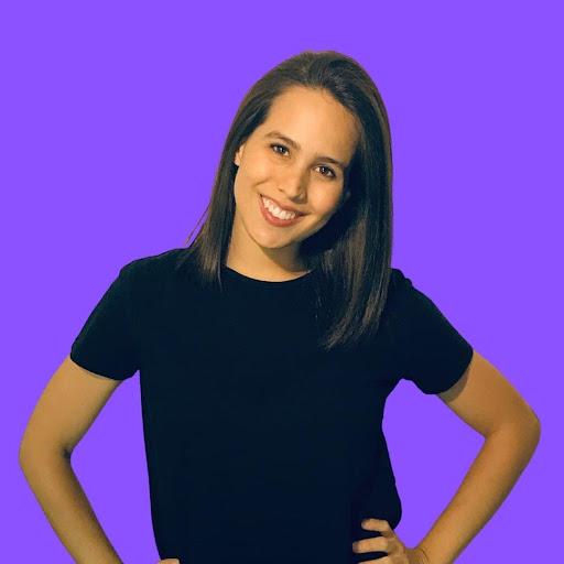Maribel Ochoa