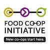 foodcoopinitiative