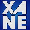 XaneMusic1