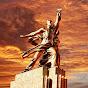 Свободный Донбасс
