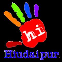 Hi Udaipur