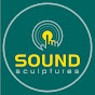 SOUNDsculptures