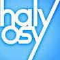 Halyosy Moly