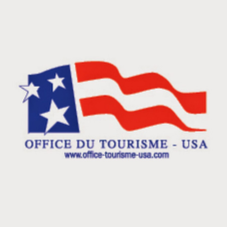 Office du tourisme des usa youtube - Office du tourisme les contamines montjoie ...