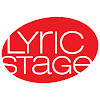 LyricStage