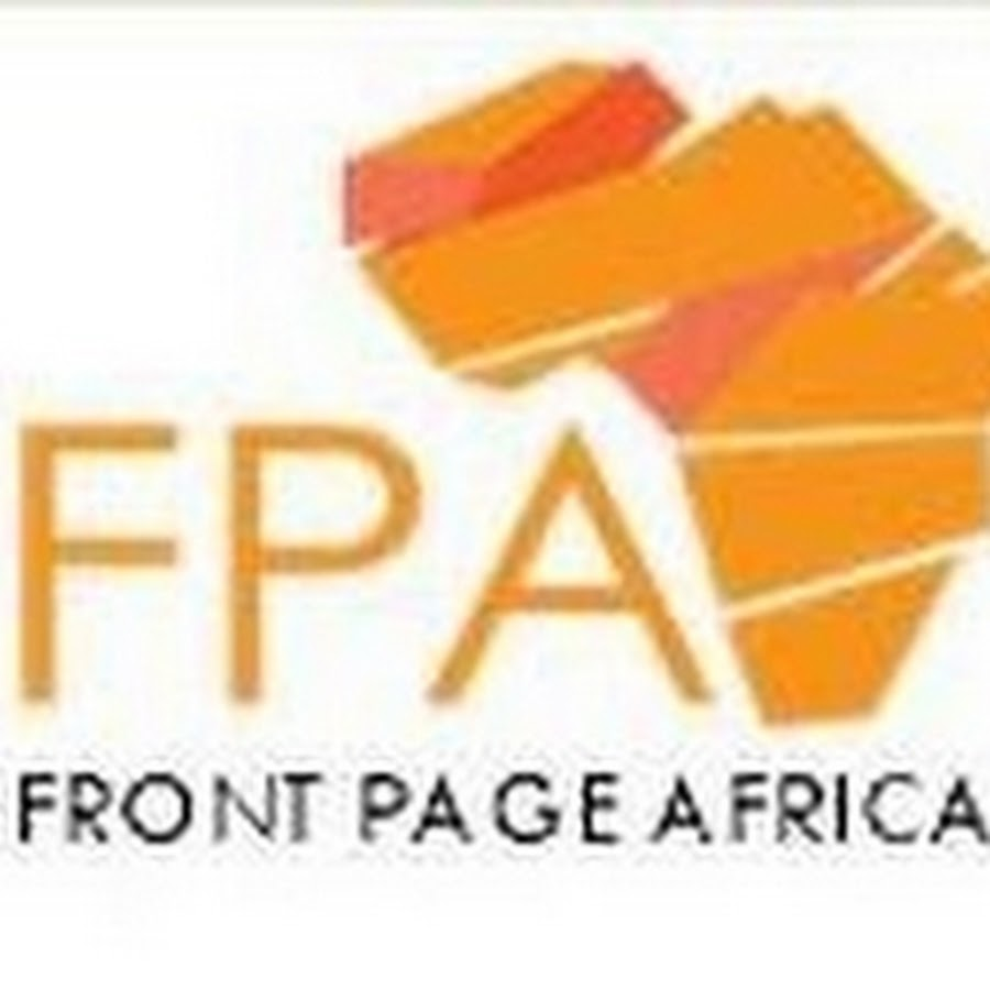 Image result for frontpageafrica liberia