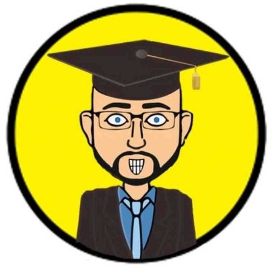Have i Failed all my GCSE? PLeaseeeee help !!!!!!!!!!!!!!!?