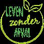 Levenzonderafval.blogspot.com Traffic, Demographics and ...