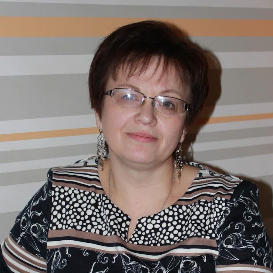 Книга quotЧтение 2 класс Работа с текстом ФГОСquot  Ольга