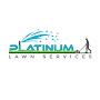PlatinumLawnServices