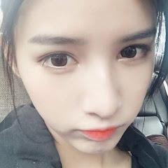 wu shujhong