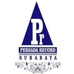 persada record surabaya