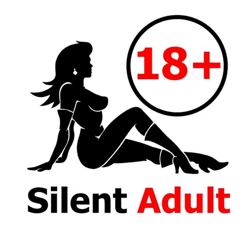 Silent Adult 18+