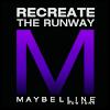 Recreate the Runway