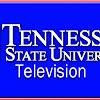 TSU-TV 98