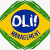 olimanagement