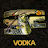 SoaR Vodka