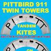 PittBird