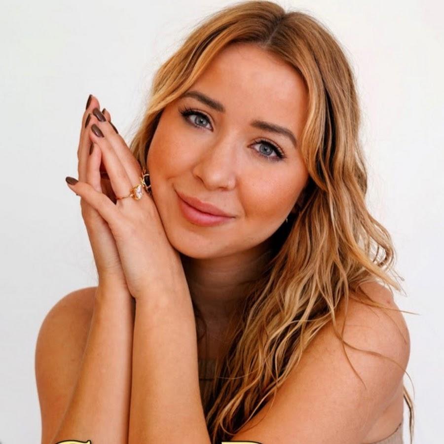 Lindsay Marie Nude Photos 55