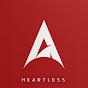 HeartlessOne