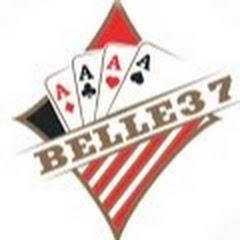 Belle37