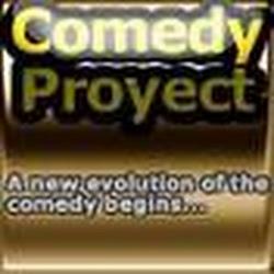 ComedyProyect