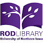 Rod Library