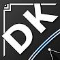 XDerKleineX
