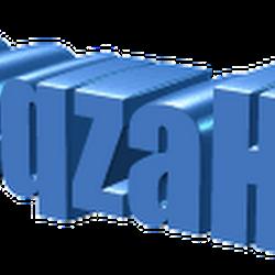DeeqzaHD