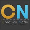 CreativeNode