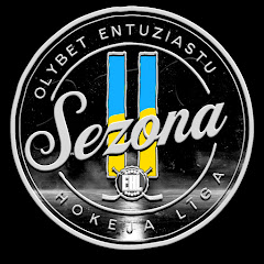 Olybet EHL Spēļu video
