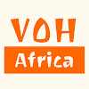 Villages of Hope-Africa