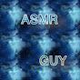 ASMR GUY
