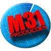 M31 Produções