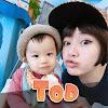 Tod Toy Vlog