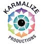 Karmalize