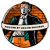Failure By Design Records