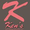Ken's Sewing Center