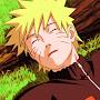 Abhishek Rajput