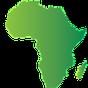 Tru Africa (LiberiaMusicTv)