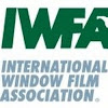 WindowFilmIWFA