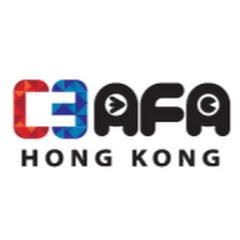 C3AFA HK